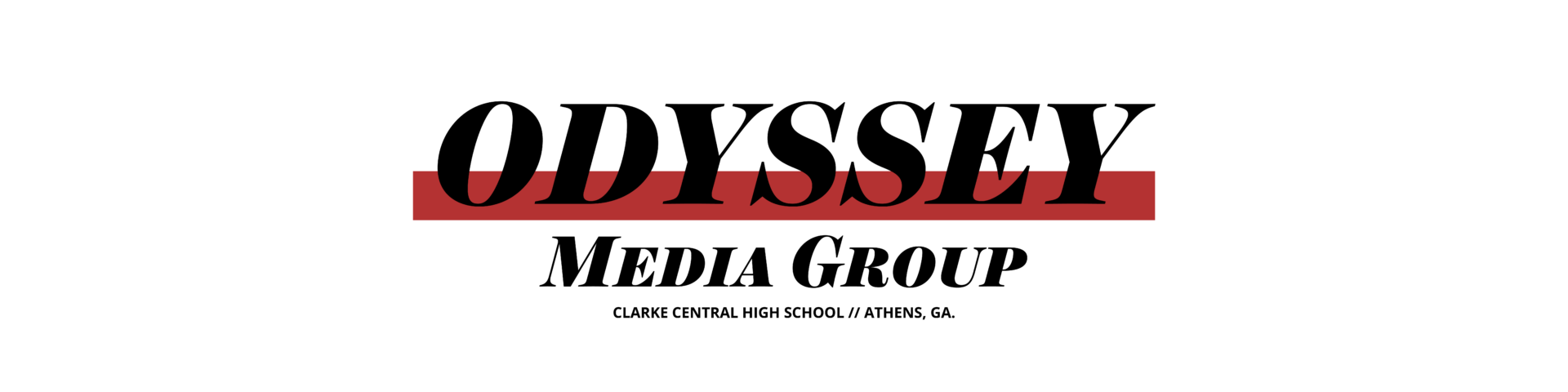 ODYSSEY Media Group – Keeping Central informed
